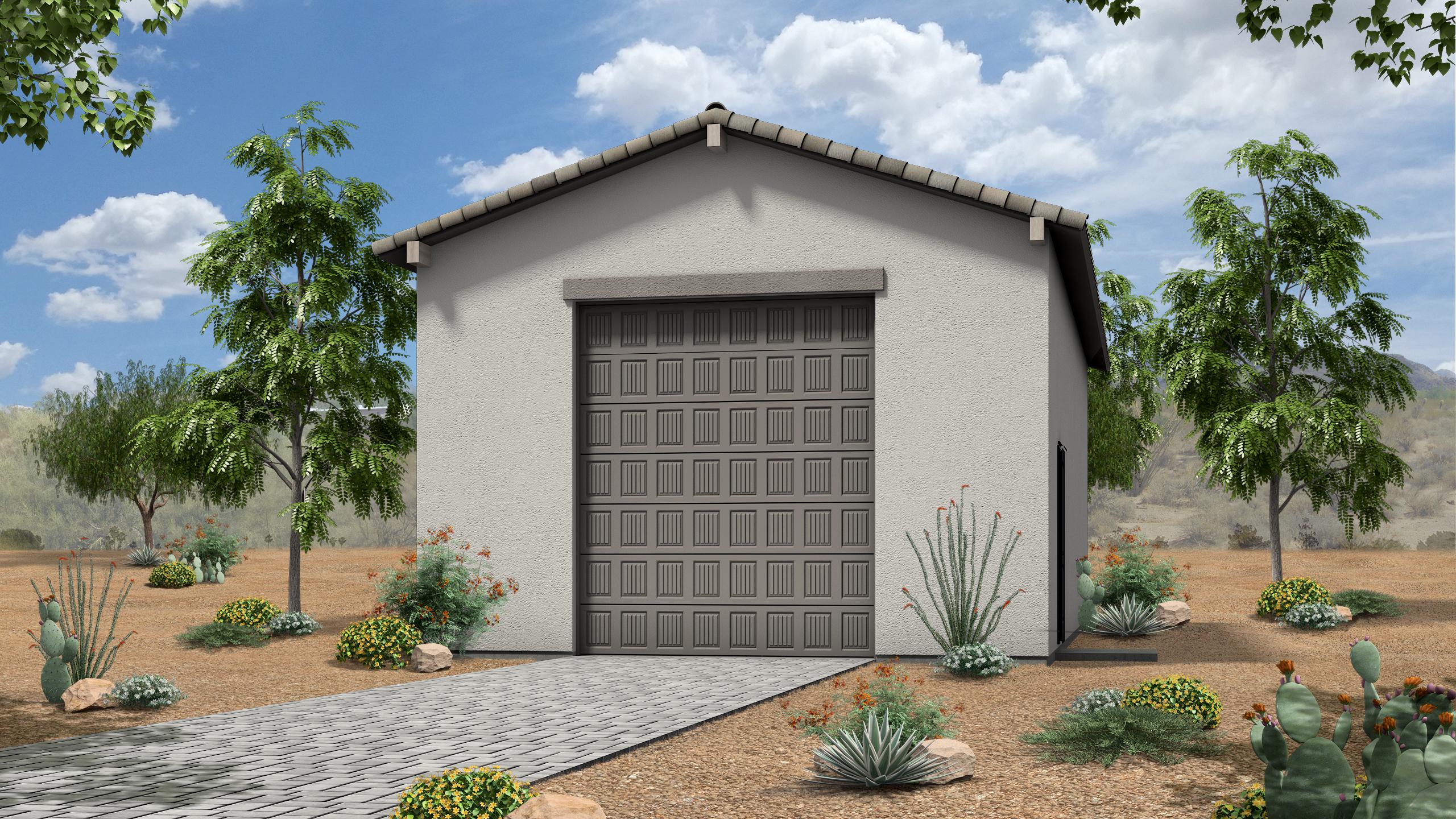 Rv Garage Nextgen Builders Built Right Live Better